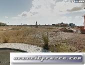 El Bacillar-Benavente-Zamora Parcela 2.1