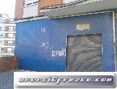 Calle Estebanina, 20