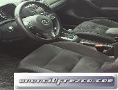 Volkswagen Golf DSG 3