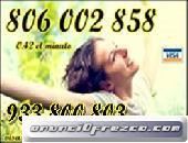 tarot económico 9 euros 30 minutos   932-933-512 los mejores precios