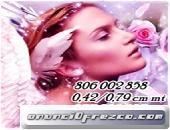 respuestas sinceras visas 9 euros 30 minuto 933800803 y 806131072