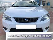 SEAT Leon ST 1.6TDI DSG