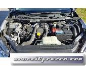 Nissan Pulsar 1.5 dCi Tekna 5