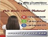 Buscas Extensiones para tu Cabello
