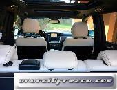 Mercedes-Benz ML 350 BlueTec 4M 7G Plus Edition 2012 12000 EUR 5