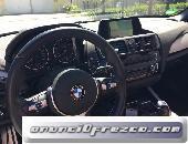 BMW 220 Cabrio M Sport 2015 15000 EUR 5