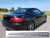 BMW 320 i High Executive 2013 16400 EUR 3