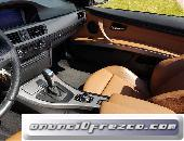 BMW 320 i High Executive 2013 16400 EUR 5