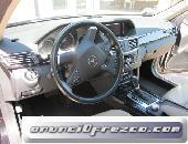 Mercedes-Benz E 220 BlueEFFICIENCY 2010 10400 EUR 4
