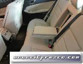 Mercedes-Benz E 220 BlueEFFICIENCY 2010 10400 EUR 5