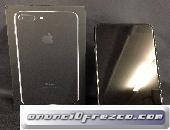 Mi elegante Iphone 7 se vende a un precio asequible, viene con un cable de datos y cargador, así com