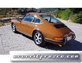 Porsche 911 2.4 S 3