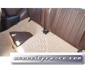 Porsche 911 2.4 S 5
