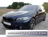 BMW 535 Touring 2011 26290 EUR