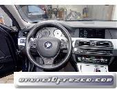BMW 535 Touring 2011 26290 EUR 5