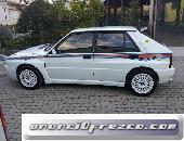 Lancia Delta HF Evoluzione Integrale 1992 25900 EUR 3
