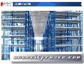 venda OTS estanterías y racks