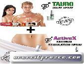 Pack Erotic El / Ella Retardante Eyaculacion Hombre +Estimulante Orgasmo Mujer