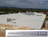 CONSTRUCCIONES DE YTONG