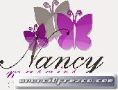 MASAJES CON CALIDAD 604159571