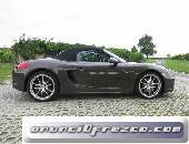 Porsche Boxster PDK 2014 21500 EUR 4