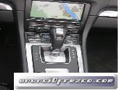 Porsche Boxster PDK 2014 21500 EUR 5
