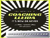 ¿Quieres ser Coach professional?