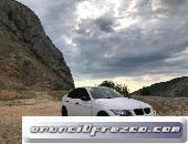 BMW 330 Aut. 2006 145000 km 8100 EUR 3