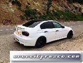BMW 330 Aut. 2006 145000 km 8100 EUR 4