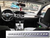BMW 330 Aut. 2006 145000 km 8100 EUR 5