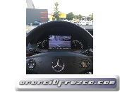 Mercedes-Benz S 500 7G S63 Amg 2006 177500 km 10100 EUR 4