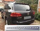 Volkswagen Touareg 3.0 V6 TDI BMT 2010 94000 km 15100 EUR 3