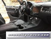 Volkswagen Touareg 3.0 V6 TDI BMT 2010 94000 km 15100 EUR 4