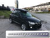 Volkswagen Tiguan A 3000€