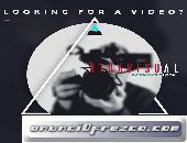 Edición de vídeos corporativos PROFESIONALES