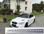 BMW 5-serie año 2004km 271 298,2500euros