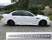 BMW 5-serie año 2004km 271 298,2500euros 2