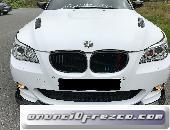 BMW 5-serie año 2004km 271 298,2500euros 3