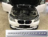 BMW 5-serie año 2004km 271 298,2500euros 5