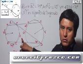 Clases gratis de matemática en el canal EDMATHH