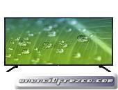 TV JTC NUEVO LED 55 2