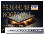 Tarotyvidencia.info 932644148