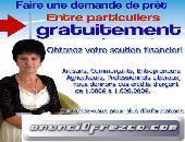 grolimundtheresawehrli@outlook.fr