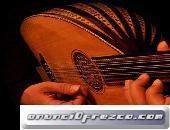 Curso de música andalusí y árabe oriental online