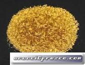 venta de oro y esmeraldas