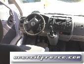 Volkswagen transporter 2005 2