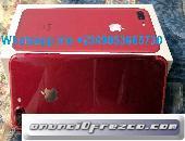 Nuevo Apple iPhone 8 Plus y 8 4