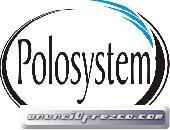 Servicio Técnico PC por Internet