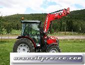 Massey Ferguson 3640 a un precio de  4,000 €