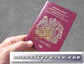 Compro papeles de documentos auténticos, licencia de conducir (registrado/no registrado)